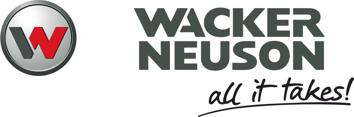 Glenn B. Dorning, Inc. Logo